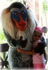Disney 02