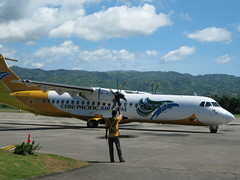 HAPPY TRIP (PINOY PHOTOGRAPHER) Tags: world trip travel beautiful wonderful amazing asia tour philippines filipino pinoy pilipinas mindanao zamboanga cebupacific