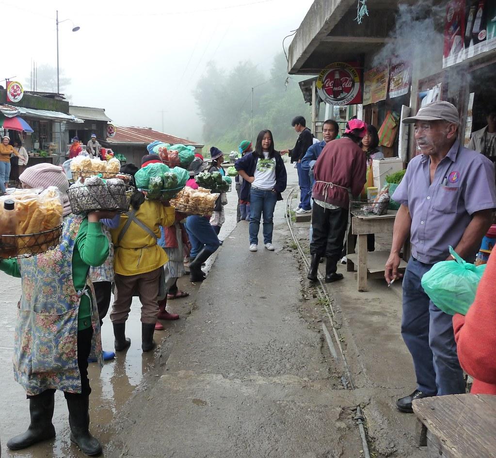 Route-Sagada-Baguio (29)