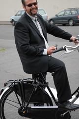 Tapas Ride - Pedalpalooza 09-18