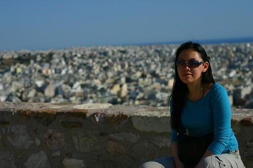 day_acropolis6