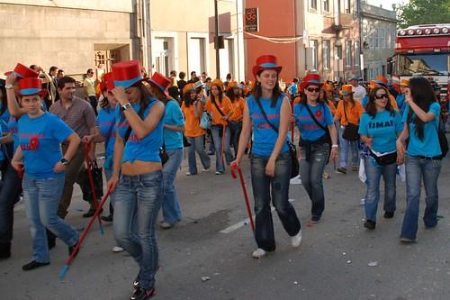 Queima 2009 2074
