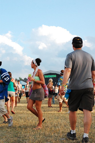 Bonnaroo 2010 lineup finalized: Jay-Z, Kings of Leon, Dave Matthews Band, and Stevie Wonder to headline