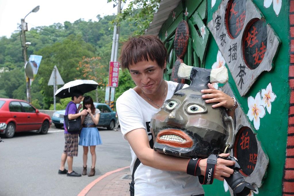 20100417螢火蟲之旅-29.jpg