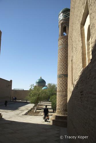 Khiva 05