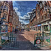 140/365 – HDR – Colorful.Bournemouth's.Summer@.1150×365