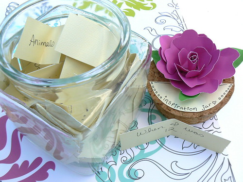 inspiration, jar, tutorial, craft, dana, made, it, journal, gift, mothers day, writing, spring
