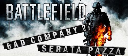 battlefieldSerataPazza