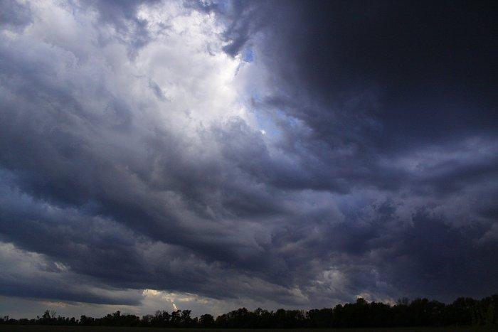 04-30-clouds1