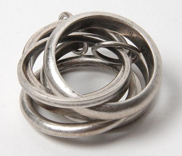 MMM 5pc ring set 01
