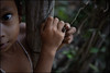 Ly,  4 yrs old ° (Alessandro Vannucci) Tags: poverty asia cambodia forsakenpeople siemreap cambogia iannacell
