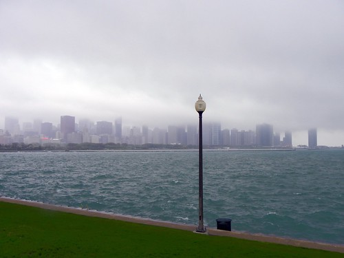 4.25.2010 Rainy Chicago (17)