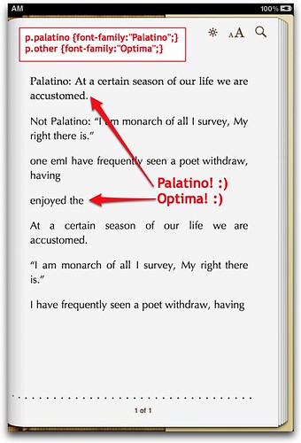 palatino bug1