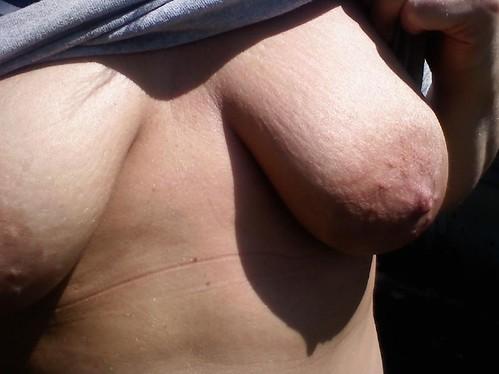 big boobs breasts tits sites pics: bigtits