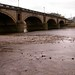 River Lune bridge