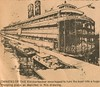Knickerbocker Ferry Planned Shopping Plaza (kschwarz20) Tags: knickerbocker maryland history ferry 1974 beachcomber statenislandferry md kts ocmd oceancity