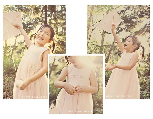 Photoshoot with Sheye Rosemeyer