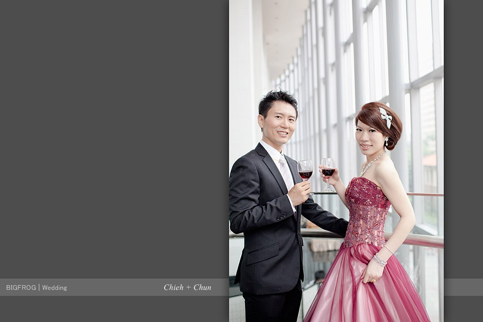 Chieh+Chun-196