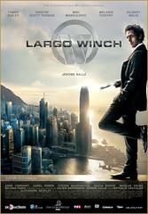 Largo Winch (2009)