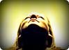 Part 3/3 - Free (Uncle Berty) Tags: uk light portrait england black college yellow mobile project studio lights bedroom flash free portraiture sofie lil sis aylesbury berty brill bucks smalls hp18 edmans robfurminger