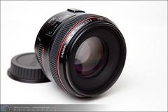 Canon 50 f1.2-120109220145