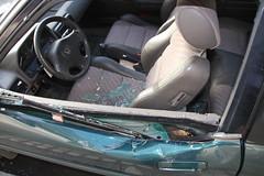 img_4195.jpg (www_ukberri_net) Tags: romo haizea olatuak erromo ekaitza itzubaltzeta zikloia denboralea kalteak haizebolada