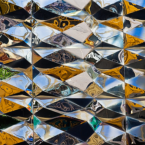 Facets #4