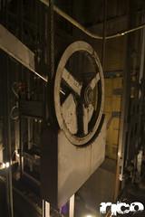elevatorz2 (RICO-PHOE-Johnny Chingas) Tags: metal nikon elevator pulley d300