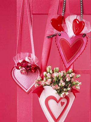 Valentines (Courtesy BHG.com)