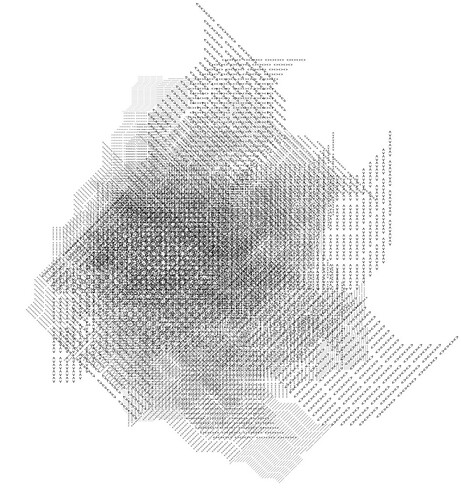 gridworks2000-blogdrawing-collage-016