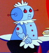 rosie-the-robot-maid-from-the-jetsons-small