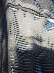 Aqua Tower (ksf2c) Tags: chicago studiogang aquatower