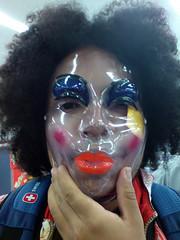 2008_09_13_k01 - Mask