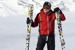 Verbier , 4 Valles ,Switzerland  2009 (alesduchac) Tags: winter ski mountains alps switzerland fort swiss 4 grand alpen mont ales nendaz verbier thyon combin vallees veysonnaz ale bruson alesduchac duch duchac
