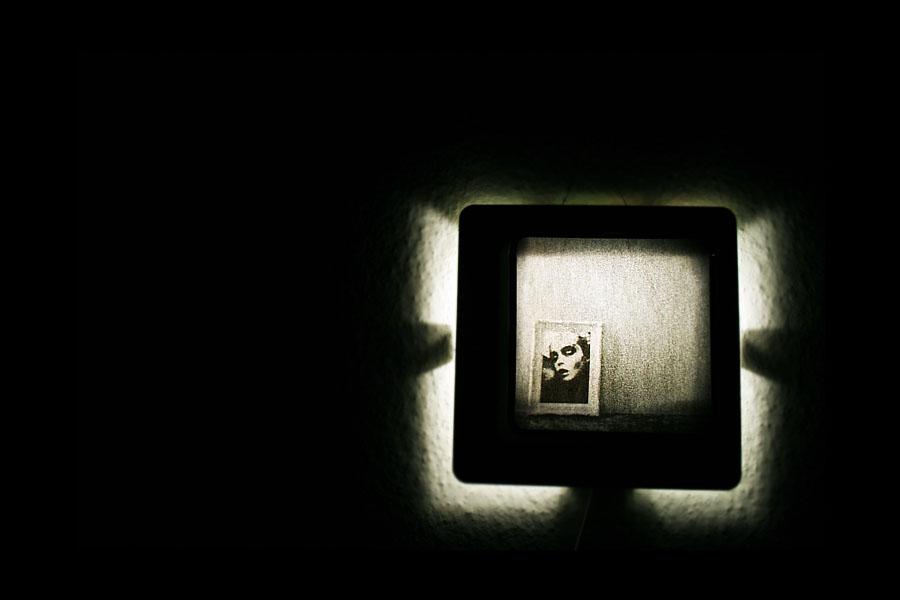 lampe 005