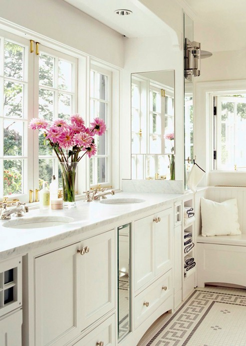 bhg cottage bath