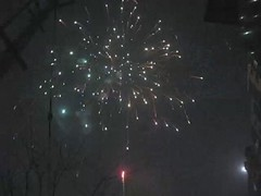 090209 04  Fireworks () Tags: beijing   g9
