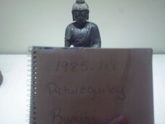 101_2341 (secksiness) Tags: buddha ima picturegurley