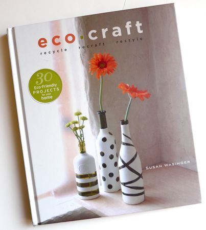 Review: Eco Craft