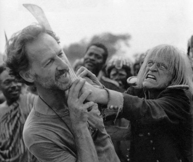 werner-herzog-and-klaus-kinski