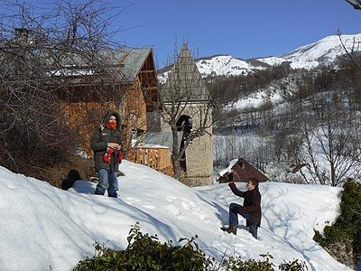 Bataille de boules de neige.jpg