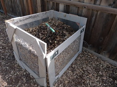 365/66 California Compost