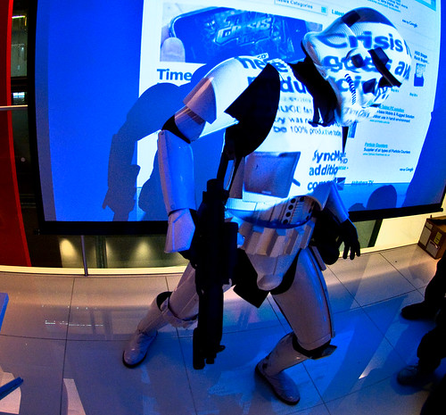 Stormtrooper 03