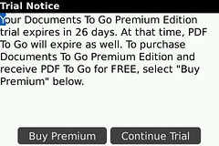 pdf2go-trial-license