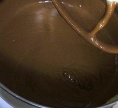 Batter - Mixed