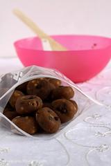 Secret Cookies5