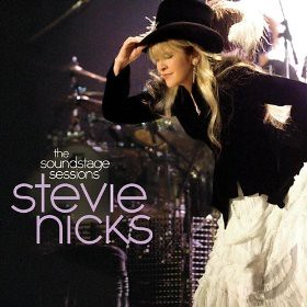Stevie Nicks The Soundstage Sessions