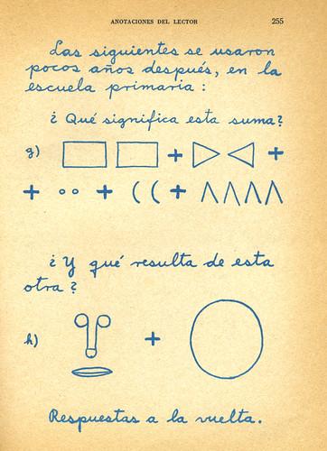 acertijo1