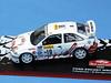 FORD_WRC_4