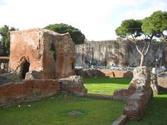 Bagno di Nerone